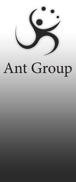 Acupaq - A division of the Ant Group