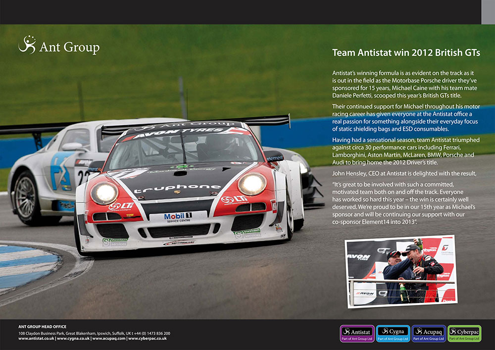 AG-British-GT-A3-poster
