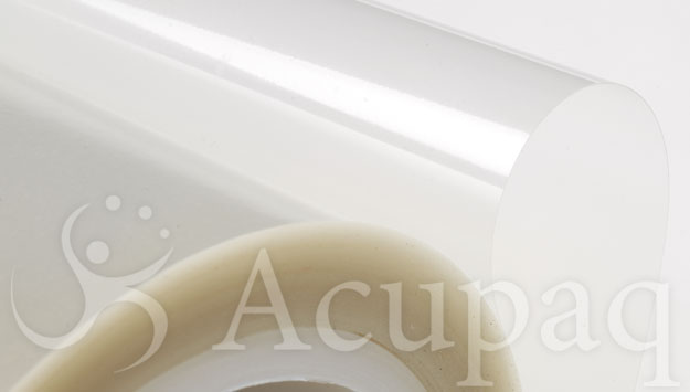 Wafer Dicing Tape Archives - Acupaq
